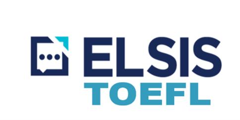 ELSIS - homepage