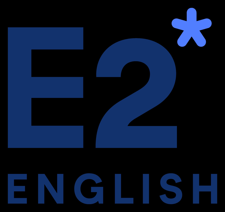 E2School - homepage